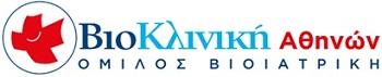 Biokliniki_logo_new2