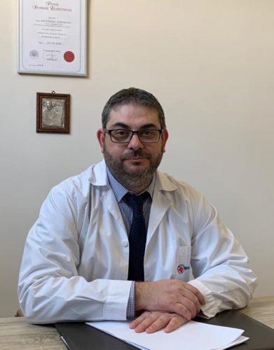 Konstantinos Anagnostakos_profile